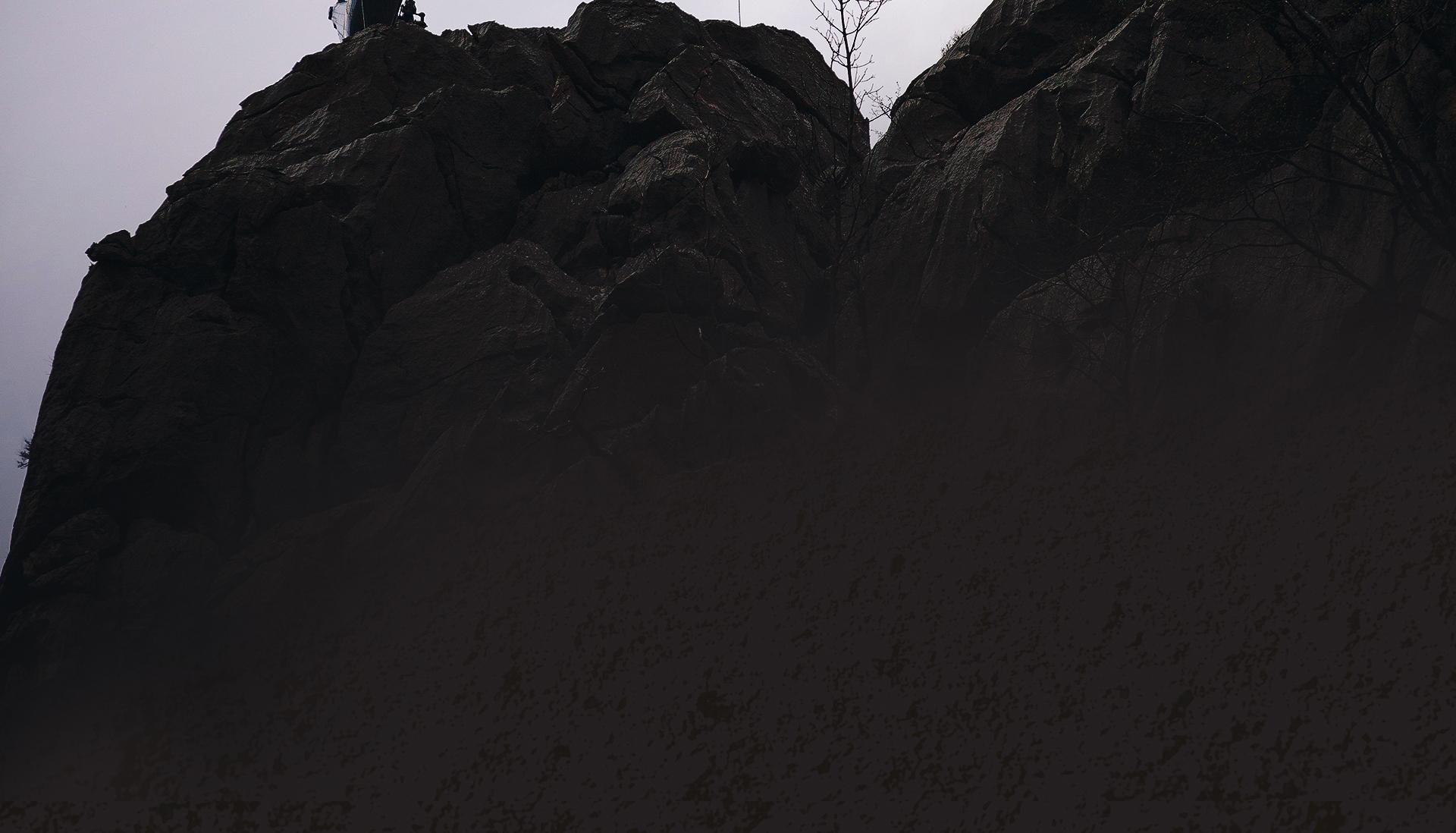 backhills
